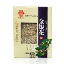 金银花【50g/盒】
