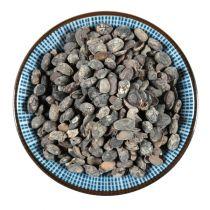 炒淡豆豉【1kg/袋】
