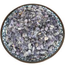 紫石英【1kg/袋】