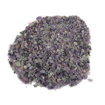 煅紫石英【1kg/袋】