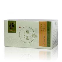 菊花(胎菊)【3g*10袋/盒】