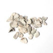 煅牡蛎【1kg/袋】